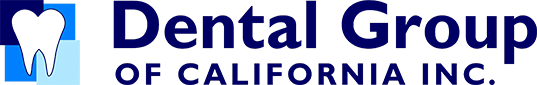 Dental Group of California Logo